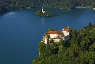 slovenia-lago-di-bled-foto-di-Matevz_Lenarcic