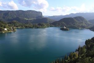 slovenia-lago-di-bled-foto-di-Mirko-Kunsic-slovenia-turismo2