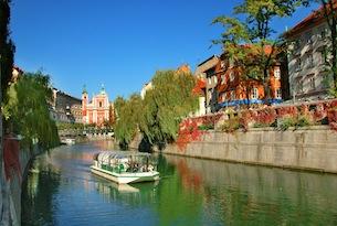 slovenia-lubiana-foto-di-Dunja-Wedam-slovenia-turismo