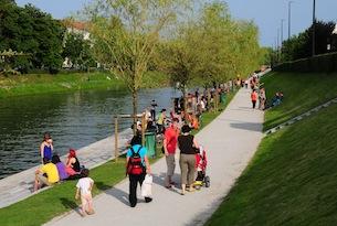 slovenia-lubiana-foto-di-Dunja-Wedam-slovenia-turismo2