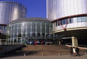 strasbourg-Palais-des-Droits-de-l-Homme-ph-Atout-France-JF-Tripelon-Jarry