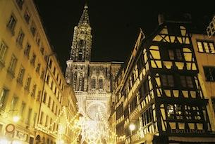 strasburgo-Mercatino-di-Natale2-Credit-Atout France