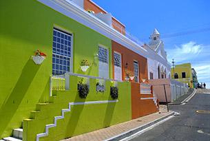 sudafrica-04. cape town