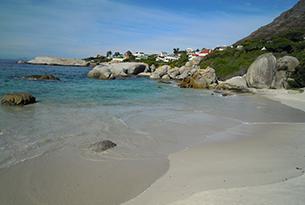 sudafrica- Boulders Beach-sudafrica_144