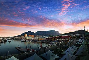 sudafrica-cape town sat-000-1436g