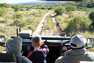 sudafrica-eastern_cape_safari_greater_addo_accommodation_amakhala_bukela_game_lodge_exterior18_xljpeg