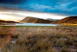 sudafrica-sanbona_sanbona landscape