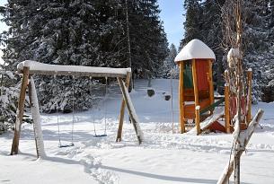 svizzera-lenzerheide-vacanzeneve-familygo (15)