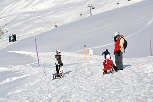 svizzera-lenzerheide-vacanzeneve-familygo (3)