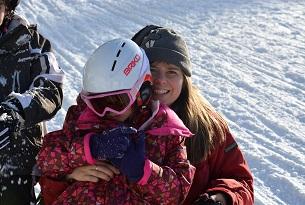 svizzera-lenzerheide-vacanzeneve-familygo (9)