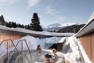 svizzera-lenzerheide-vacanzeneve-sportzentrum-bader-innen-familygo-2