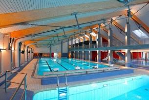svizzera-lenzerheide-vacanzeneve-sportzentrum-bader-innen-familygo