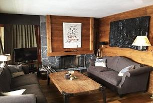 svizzera-zermatt-chalet-di-lusso-per-famiglie3