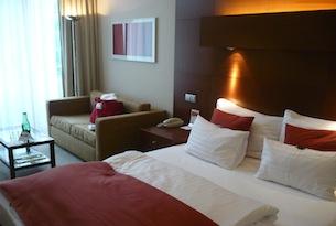 terme-di-loipersdorf-camera-hotel