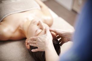 terme-di-loipersdorf-massaggi