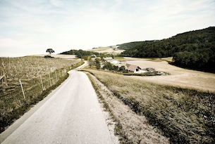 terme-di-loipersdorf-panorama