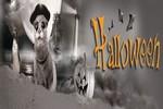 halloween cattolica