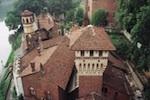 torino-borgo-medievale2