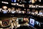 torino-museo-del-cinema-1