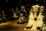 torino-museo-egizio-2
