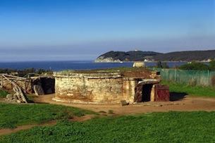 toscana-costa-degli-etruschi-per-bambini-archivio-fot-provincia-livorno-Tomba_Pissidi_cilindriche