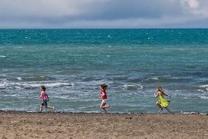 toscana-costa-degli-etruschi-per-bambini-mare-archivio-fot-provincia-livorno-BACCHI ELENA