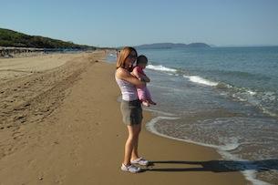 toscana-san-vincenzo-mare-bambini-familygo