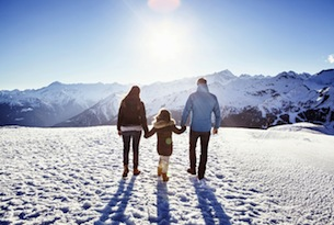 trentino-famiglia-inverno-Alessandro-Penso