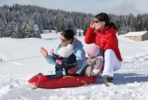 trentino-famiglia-inverno-Arturo-Cuel