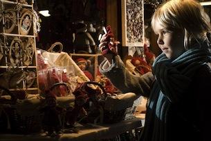 trentino-famiglia-inverno-mercatini-di-natale