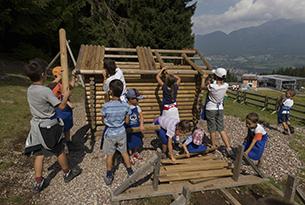 trentino-fiemme-Alpe Cermis-boscaiolo2