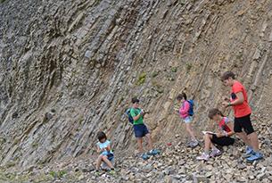 trentino-geologo-fiemme-latemar