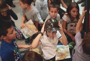 trentino-rovereto-musei-per-bambini-museo-guerra