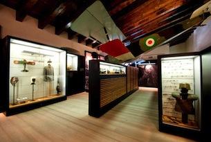 trentino-rovereto-musei-per-bambini-museo-guerra2