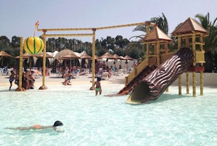 tropicalisland_follonica_04