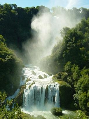 umbria-cascata-delle-marmore2