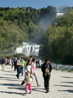 umbria-cascata-delle-marmore3