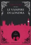 vampire-di-londra-nuova-frontiera